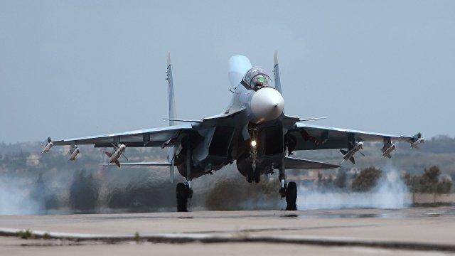 Мы ударим по Хафтару: после того как Россия отправила еще восемь боевых самолетов, позиция Турции ясна (Yeni Şafak, Турция)