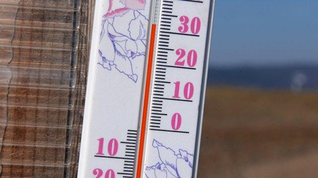 Новое исследование: прогнозирование климатических колебаний на ближайшие пять лет стало возможным (Al Jazeera, Катар)