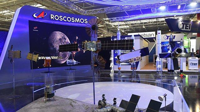 Science (США): Россия планирует уйти с Международной космической станции после 2024 года