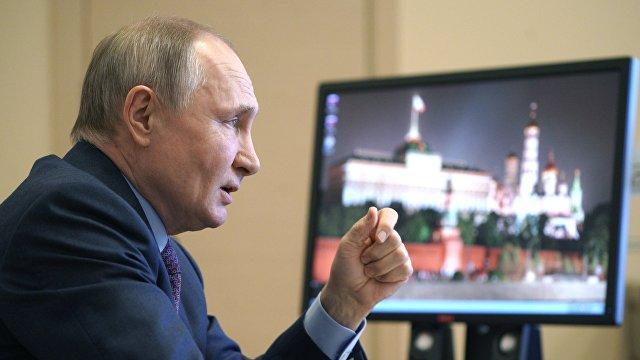 Обозреватель (Украина): уязвимые места России, на которые не обращают внимание