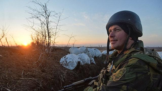 Главред (Украина): очень хочется пожить в скучной Украине