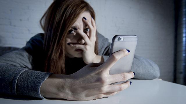 Yle (Финляндия): «вежливый шрифт» решит проблему травли в интернете?