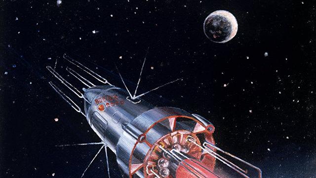 The Conversation (Австралия): космическим кораблям нужно стать атомными, чтобы исследовать Солнечную систему и пространство за ее пределами