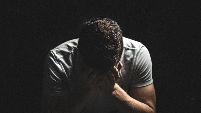Al Jazeera (Катар): почему мужчины плачут 17 раз в год, а женщины — в четыре раза чаще?