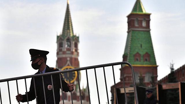 Хуаньцю шибао (Китай): российско-американские отношения вступили в «период затмения»