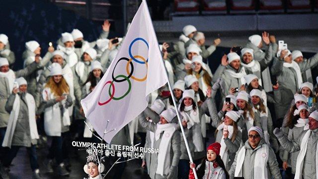Asahi (Япония): Китай внимательно следит за реакцией Японии на заявления США о возможном бойкоте Пекинской Олимпиады
