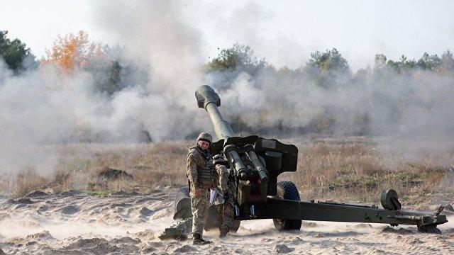 Апостроф (Украина): в Киеве показали новейшие разработки в сфере обороны