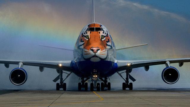 Jyllands-Posten (Дания): путинская Россия — бумажный тигр в новых международных джунглях