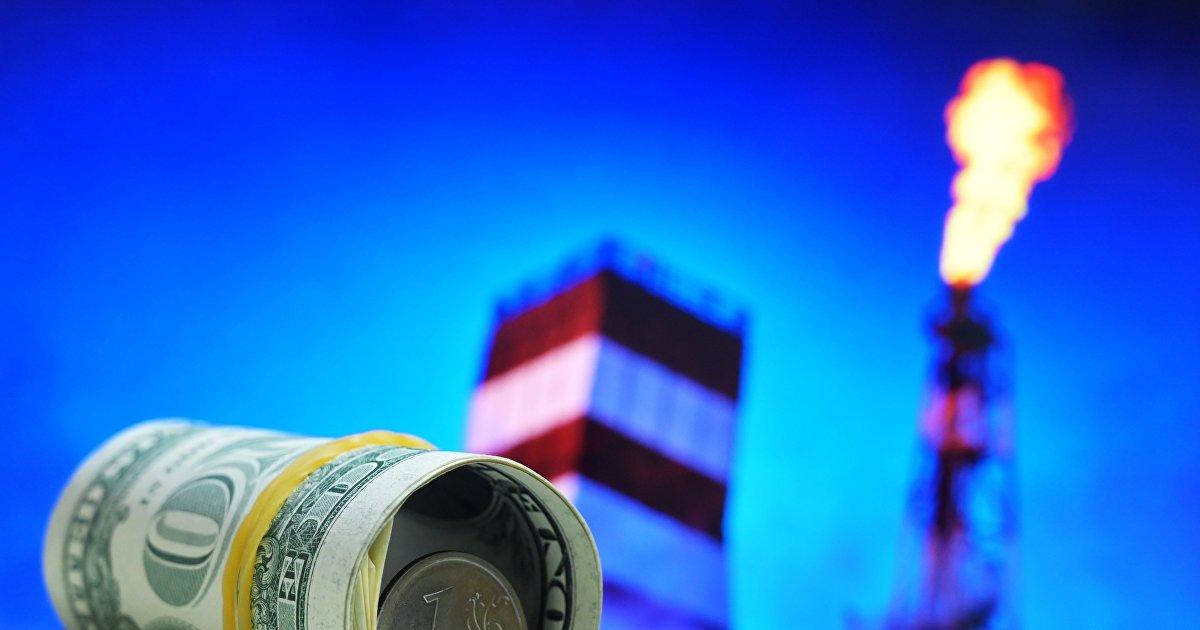 Forbes (США): Россия без шума вырывается вперед, и биржа в Нью-Йорке приглядывается к новым IPO в РФ (Forbes)