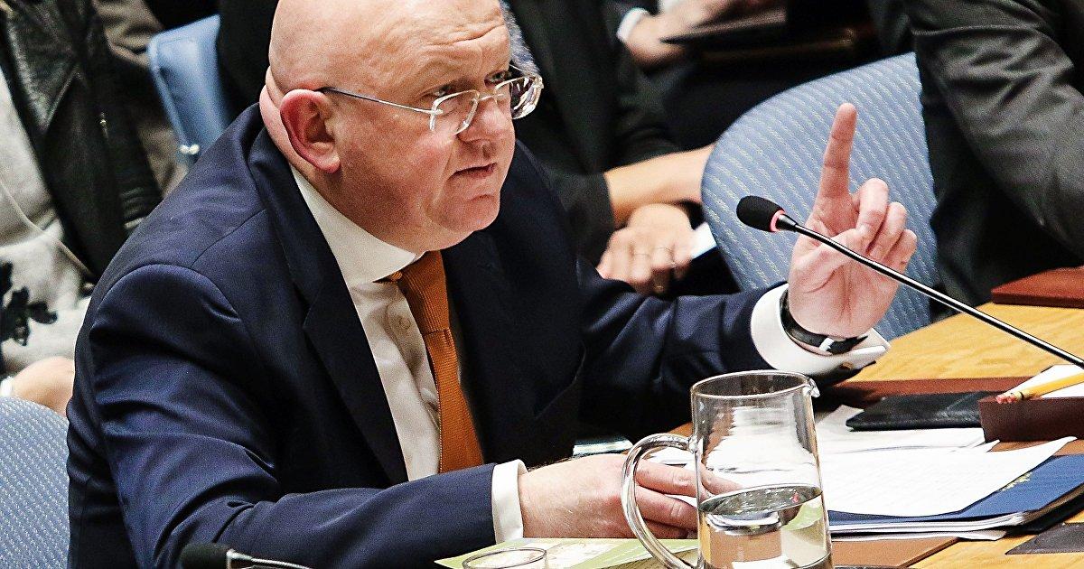Ливийский политолог: Россия и Франция не позволят наказать Хафтара (Al Jazeera, Катар) (Al Jazeera)