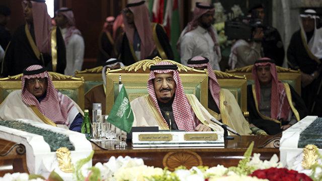 Эпоха богатства стран Залива завершилась: Саудовская Аравия покинет гонку вооружений, чтобы оптимизировать расходы? (Raseef22, Ливан)