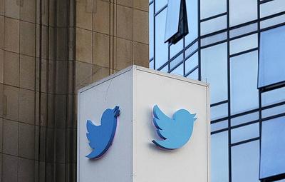 Twitter удалил 100 аккаунтов, якобы связанных с Россией и нацеленных против США, ЕС и НАТО