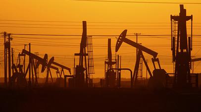 Топливный интерес: с чем связано постепенное восстановление мирового спроса на нефть