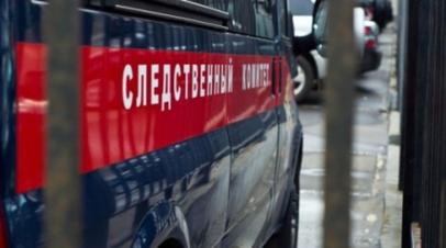 В Костромской области возбудили дело из-за просроченных аппаратов ИВЛ
