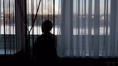 В Карелии отменена самоизоляция для прибывающих из других регионов