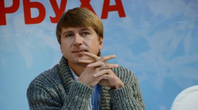 Ягудин не считает, что Орсер испортил Медведеву