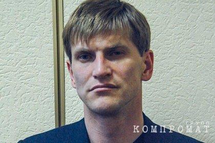 Раскрыта роль авторитета Егорки в поимке ФСБ одного из главных адвокатов России