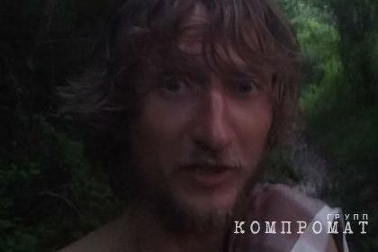 Знакомые захватчика банка из Москвы рассказали о его поведении