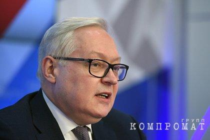 В России спрогнозировали будущее ракетного договора