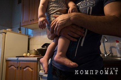 Россиянка оправдала подозреваемого в изнасиловании дочери супруга