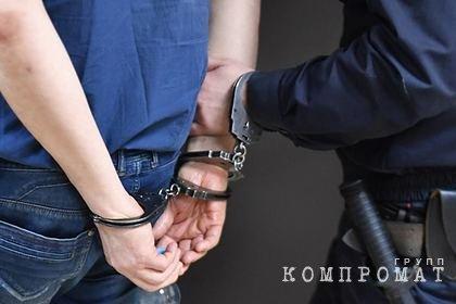 Россиянка вместе с сыном пойдет под суд за убийства и разбои