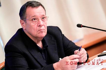 В Госдуме заявили о невозможности двойного голосования по Конституции