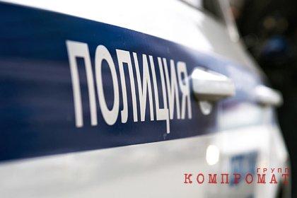 Найденные мертвыми люди на российской турбазе оказались из семьи чиновника
