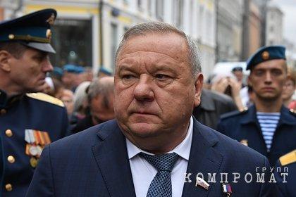 Бывший командующий ВДВ рассказал о предупреждении для обидчиков России