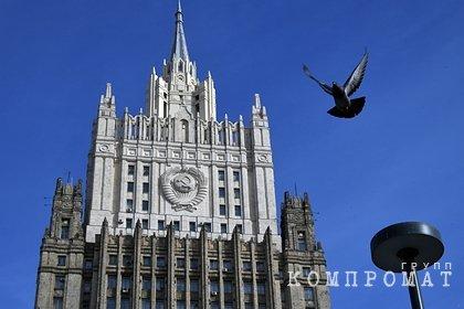 Россия предупредила Европу о наступлении «киберхаоса»