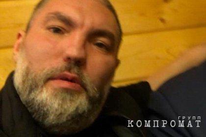 Выкрикивавшего «Жизнь ворам!» на банкете силовиков обвинили в угрозе убийством