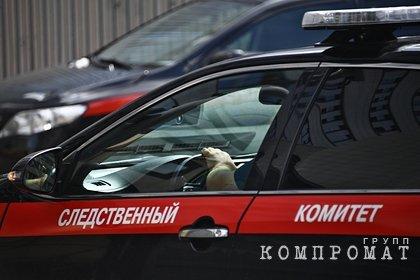Директора сгоревшей в Красноярске наркологической клиники задержали