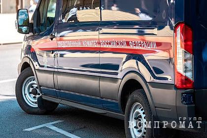 После стрельбы в отделе полиции Татарстана возбудили уголовное дело