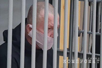 Россиянин изнасиловал и закопал молодую попутчицу