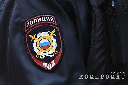 Убитые в Рыбинске девочки оказались дочерьми экс-главы уголовного розыска Омска