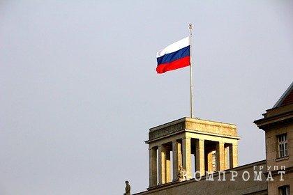 В Совбезе оценили последствия курса Запада на сдерживание России