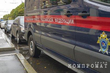 Бывший российский прокурор пойдет под суд по делу о взятке в миллионы рублей