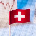В Швейцарии начнёт работу Ассоциация блокчейн-технологий