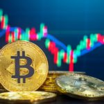 Fidelity Investments: биткойн — вдохновляющее средство накопления