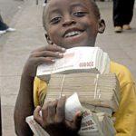 Мобильные платежи в Зимбабве приостановлены из-за кризиса