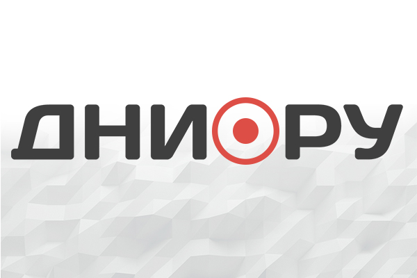 Кравчук рассказал о планах на Донбасс