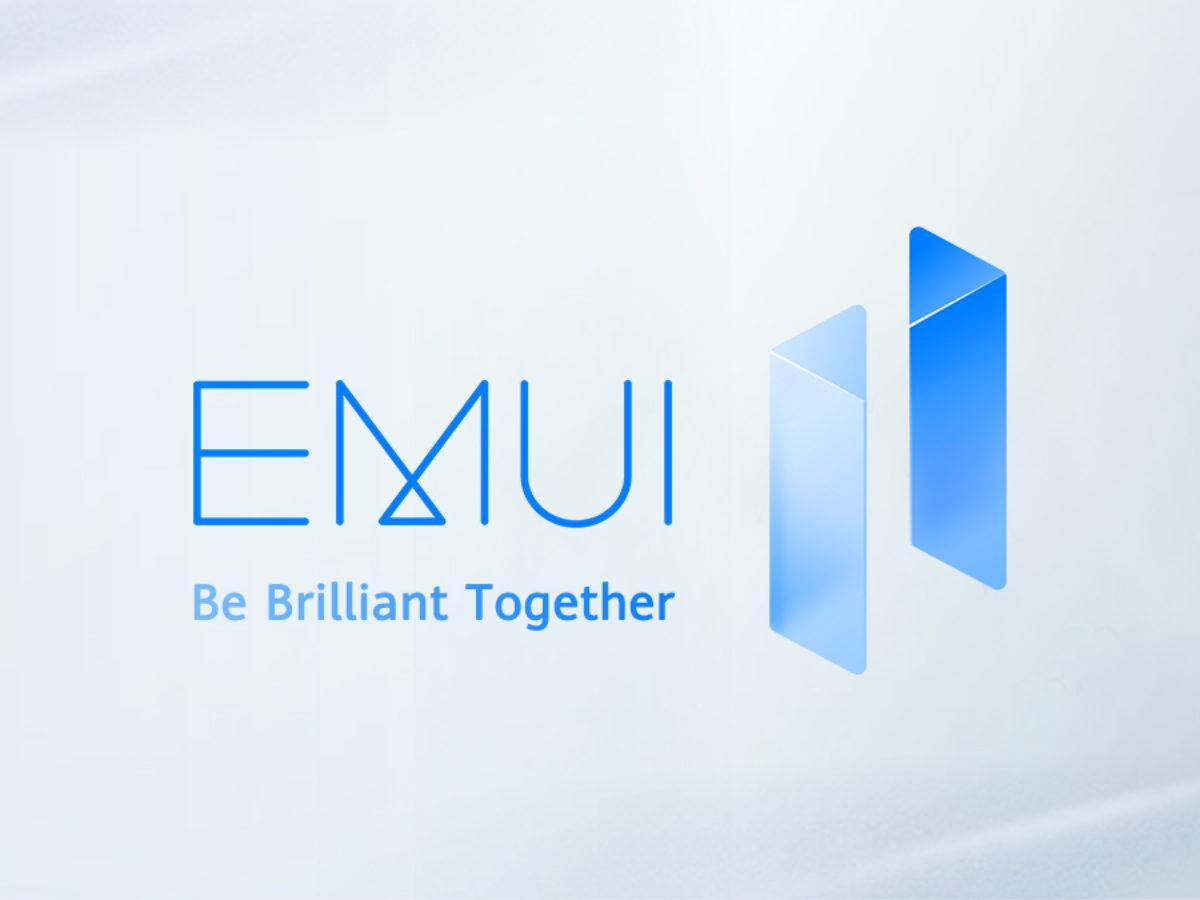 EMUI 11 и Magic UI 4 для Huawei и Honor: когда и для каких устройств