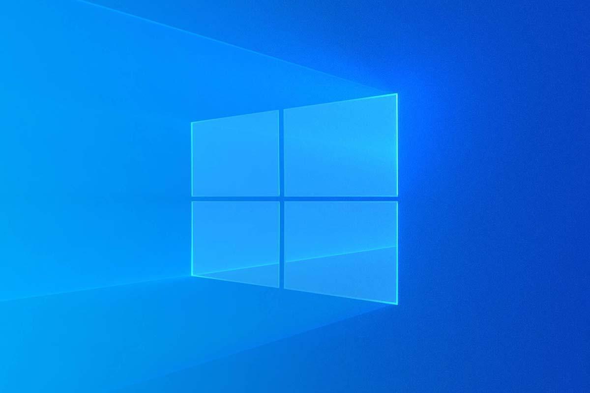 Windows 10 начнёт автоматически блокировать нежелательные приложения