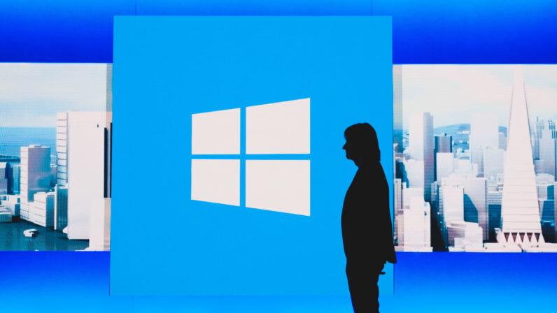 В Windows 10 появится поддержка кодека AAC для улучшения качества звука