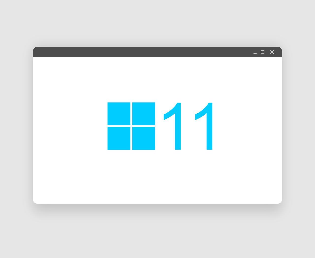 Лишь 38% пользователей знают о существовании Windows 11