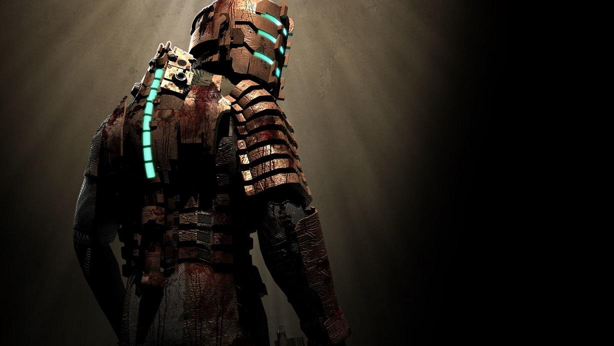 Распродажа игр от EA в Steam. Скидки до 80%