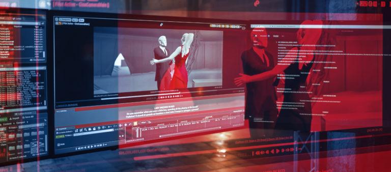 Состоялась премьера фильма Fellini Forward, снятого с помощью ИИ