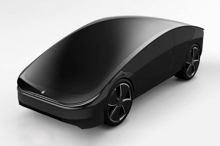 iPhone 13, AirPods 3 и Apple Car: Чего ждать от Apple до конца 2021 года?