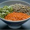 Готовим блюда из чечевицы - вкусно и бюджетно