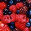 Как правильно заморозить ягоды на зиму?