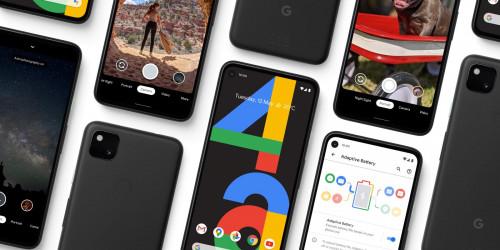 Лучшие бюджетные смартфоны по цене и качеству: рейтинг 2021 года